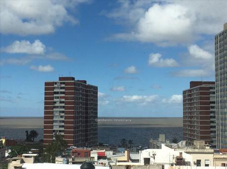 Apartamentos En Barrio Sur