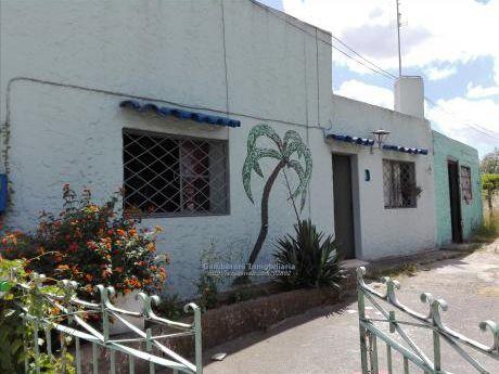 Casas En Colón