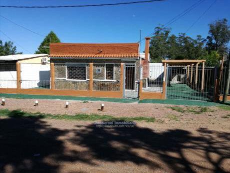 Casas En Lezica