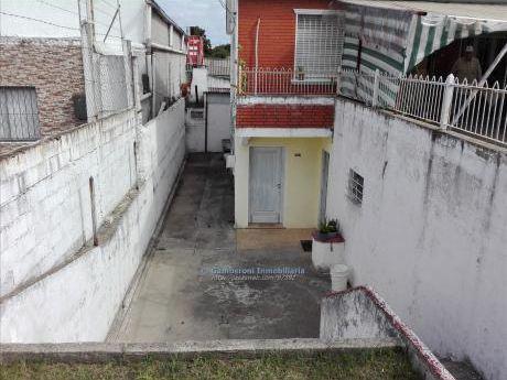 Apartamentos En Colón