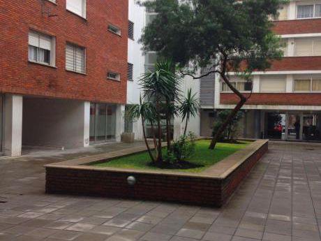 Atención Inversores Precioso Apartamento Piso Alto 2 Dormitorios  Y Garaje!!