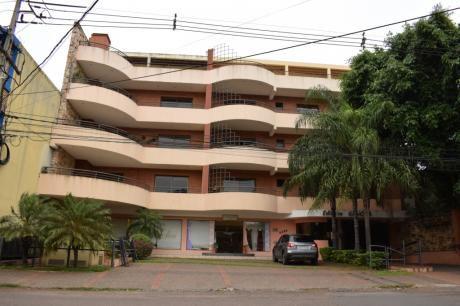 Alquilamos Penthouse De 3 Dormitorios Con 3 Cocheras
