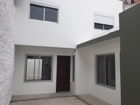 Casas En Pocitos