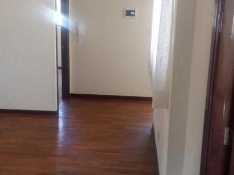 Achumani Hermoso Duplex En Venta