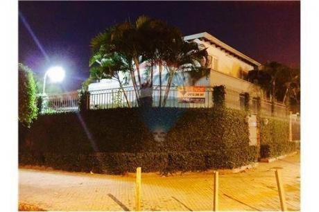 Vendo Casa De Dos Plantas En Barrio Jara