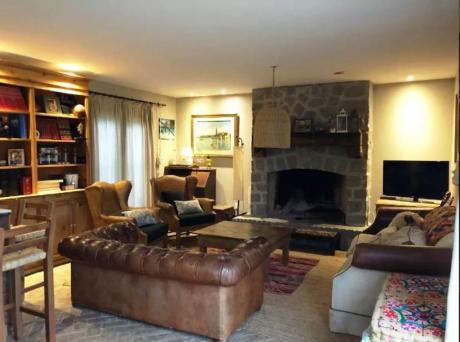Venta De Casa 2 Dormitorios En Shangrila, Canelones-