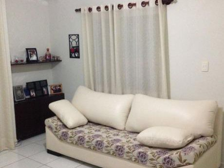 Casa En Urbanizacion    T:360m2 C:280m2    Cerca De La Ucebol
