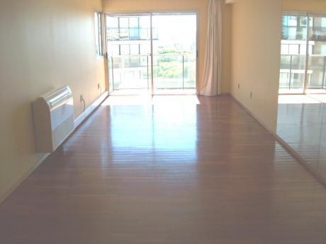 Alquiler, Apartamento, Pocitos Nuevo, Casi Mar , 3 Dormitorios, 2 Baños Y Garaje