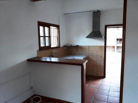 ML Propiedades, Alquiler En El Pinar, Norte De Giannattasio