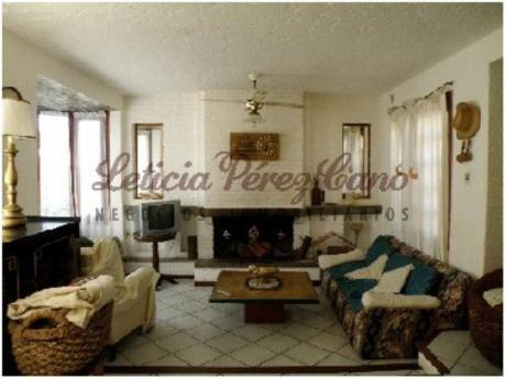 Casas En La Barra: Lpc10317c