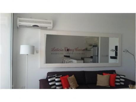 Apartamentos En Manantiales: Lpc10588a