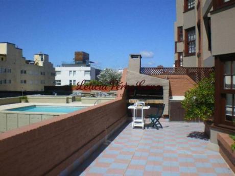 Apartamentos En Península: Lpc10933a