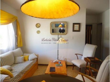 Apartamentos En Península: Lpc11058a