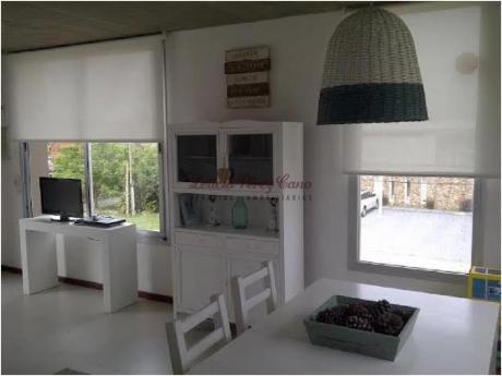 Apartamentos En Manantiales: Lpc11243a