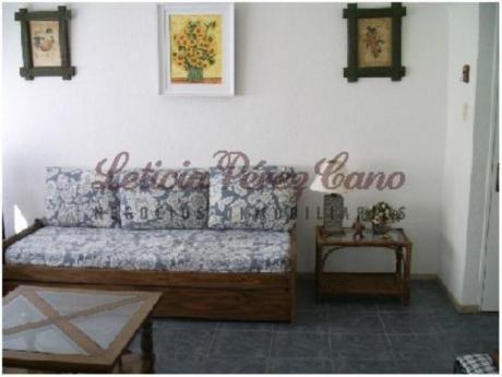 Apartamentos En Península: Lpc11459a