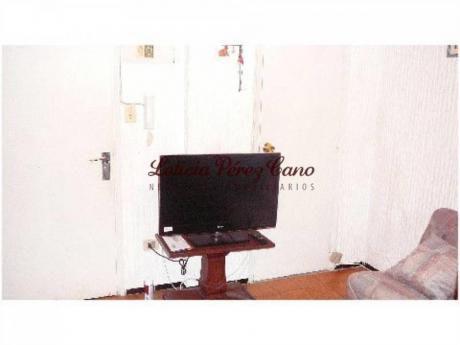 Apartamentos En Península: Lpc11489a