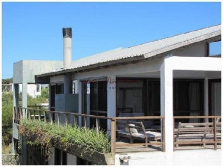 Casas En José Ignacio: Lpc11779c