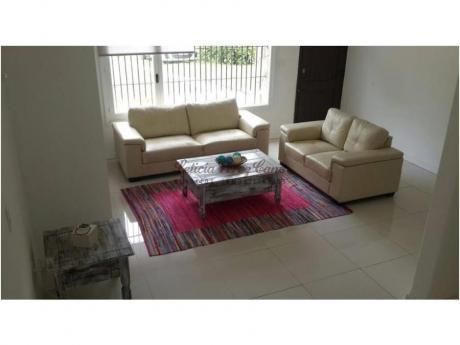Casas En San Rafael: Lpc11914c