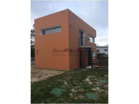 Casas En Punta Del Este: Lpc11946c