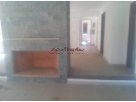 Casas En Lugano: Lpc12114c