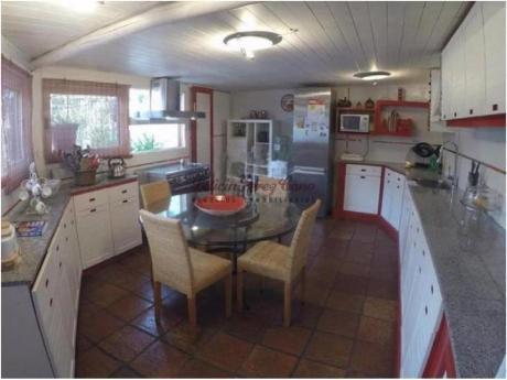 Casas En Aigua : Lpc12174c