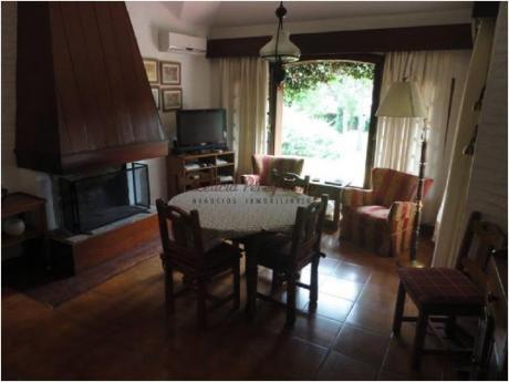 Casas En Pinares: Lpc12194c