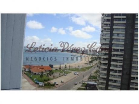 Apartamentos En Península: Lpc12339a