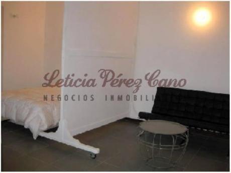 Apartamentos En Manantiales: Lpc12487a