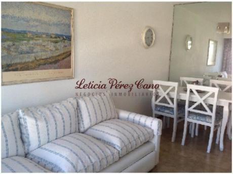 Apartamentos En Península: Lpc12564a