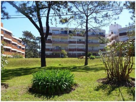 Apartamentos En Aidy Grill: Lpc12806a