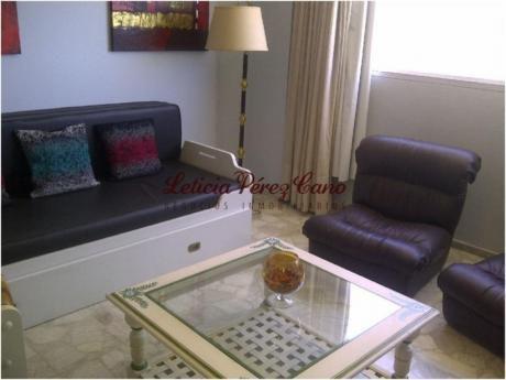 Apartamentos En Península: Lpc12868a