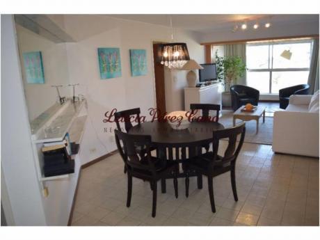 Apartamentos En Roosevelt: Lpc13225a