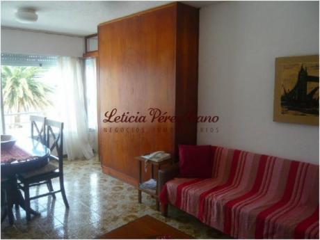 Apartamentos En Península: Lpc13579a