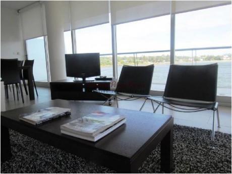Apartamentos En La Barra: Lpc13583a