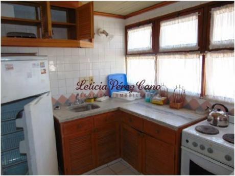 Apartamentos En Península: Lpc13684a