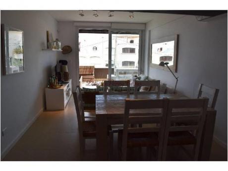 Apartamentos En Manantiales: Lpc13732a