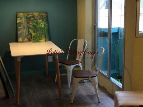 Apartamentos En Península: Lpc13766a