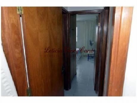 Apartamentos En Playa Brava: Lpc13798a