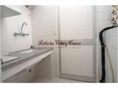 Apartamentos En Península: Lpc13906a