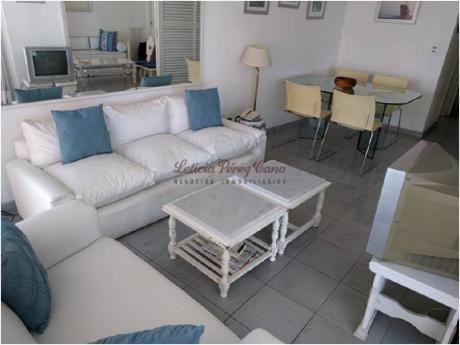Apartamentos En Península: Lpc13918a