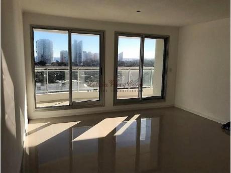 Apartamentos En Aidy Grill: Lpc13934a
