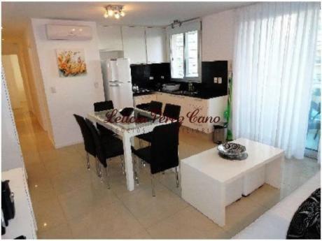 Apartamentos En Aidy Grill: Lpc13949a