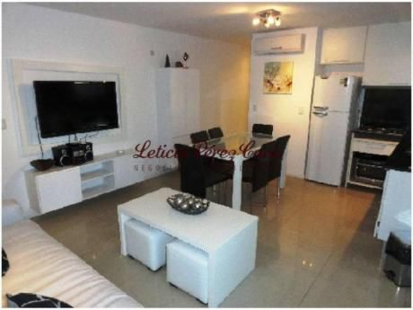 Apartamentos En Aidy Grill: Lpc13950a