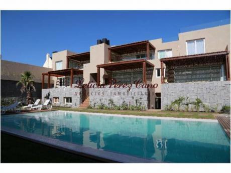 Apartamentos En Montoya: Lpc13953a