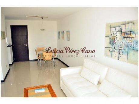 Apartamentos En Aidy Grill: Lpc13988a
