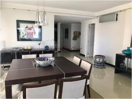 Apartamentos En Playa Brava: Lpc14016a
