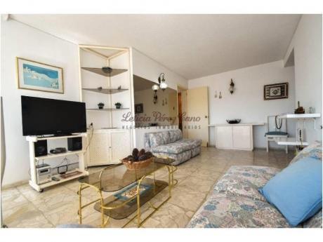 Apartamentos En Península: Lpc14018a