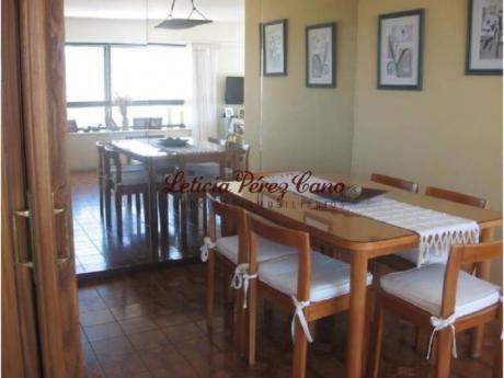 Apartamentos En Península: Lpc14060a