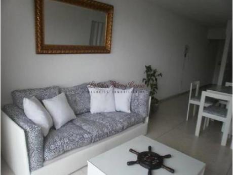 Apartamentos En Península: Lpc14071a