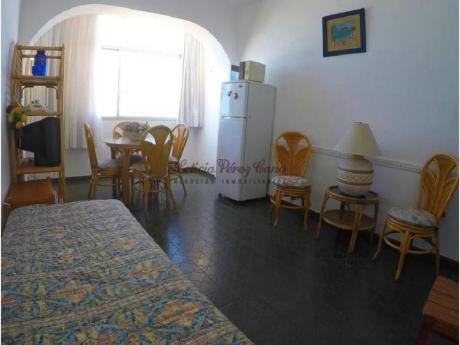 Apartamentos En Península: Lpc14077a
